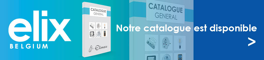 Elimex Catalogue 2019 FR