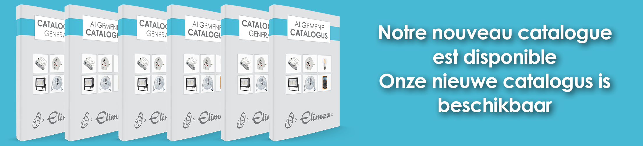 Elimex Catalogue 2019 NL